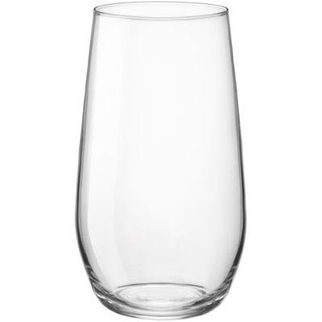 Picture of Electra Long Drink 390ml