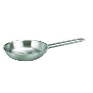 Picture of Elite Frypan 245mm