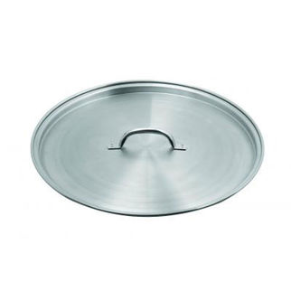 Picture of Elite Frypan Cover 240mm