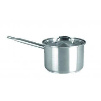 Picture of Elite Saucepan 3L