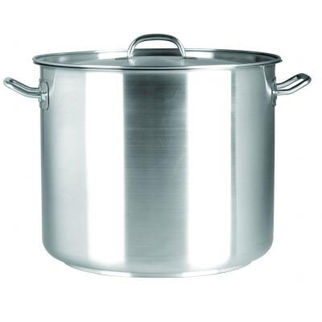 Picture of Elite Stockpot 36500ml