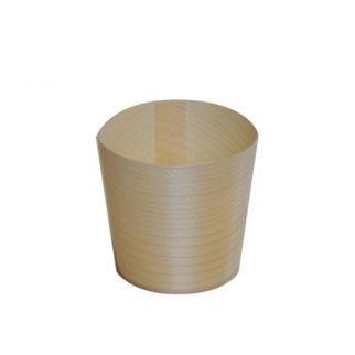 Picture of Entertaining Pine Cups medium