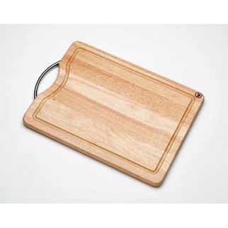Picture of Epicurean Chopping Board 425 X 300 X 20mm Large