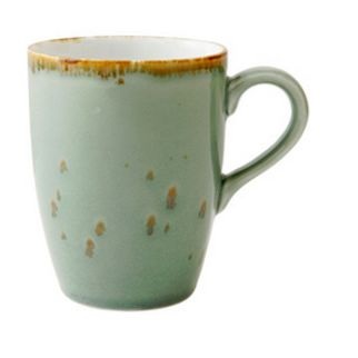 Picture of Erthe Celadon Mug 400ml