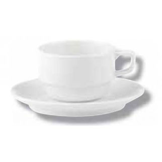 Picture of Espresso Cup Stackable Chelsea