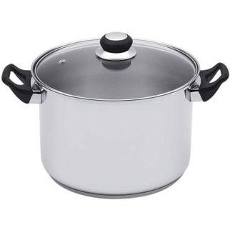 Picture of Essentials Casserole Pot 24CM