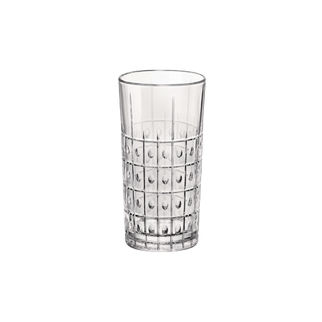 Picture of Este Long Drink 290ml