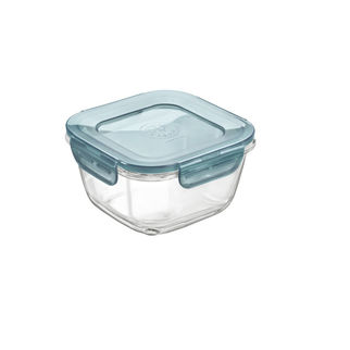 Picture of Evolution Food Storage Square 120x120x65mm