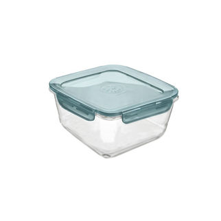 Picture of Evolution Food Storage Square 140x140x80mm