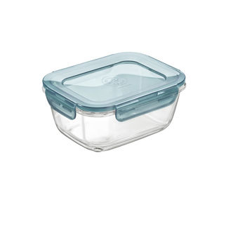 Picture of Evolution Food Storage Square 180x140x80mm
