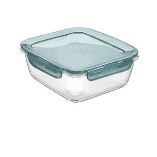Picture of Evolution Food Storage Square 180x180x80mm