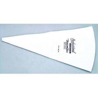 Picture of Export Pastry Bag Thermo Hauser 250mm