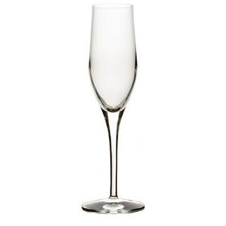Picture of Stolzle Exquisite Champagne Glass 175ml