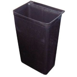 Picture of Vogue Refuse Bin
