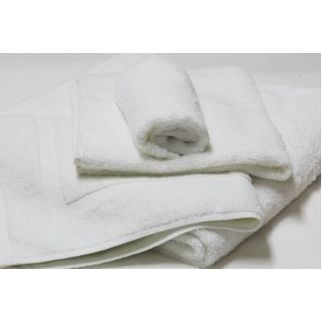 Picture of Face Towel 100% Cotton 450gsm (Various Colours Available)