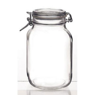 Picture of Fido Jar 2000ml