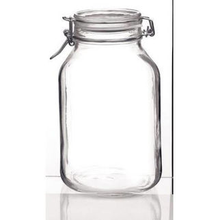 Picture of Fido Jar 3000ml