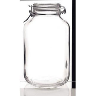 Picture of Fido Jar 4000ml