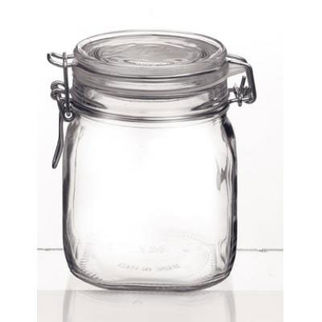 Picture of Fido Jar 750ml