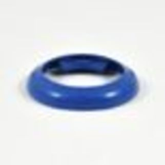 Picture of FIFO Portion Pal Blue Ring 1/2oz (pk 6)