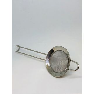 Picture of Fine Bar Mesh Strainer