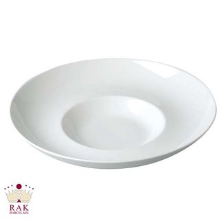 Picture of Fine Dine Gourmet Deep Plate 290mm