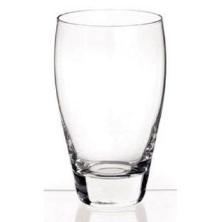 Picture of Fiore Cooler 550ml