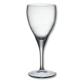 Picture of Fiore Goblet 340ml