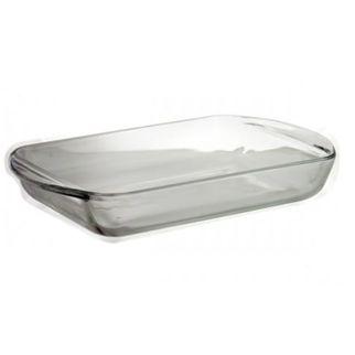 Picture of Fireking Rectangle Baking Dish 3L