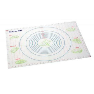 Picture of Flexible Pastry Mat