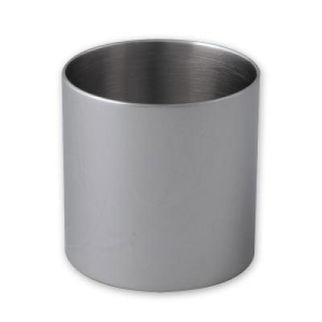 Picture of Food Stacker 18 8 Stainless Steel 73mm