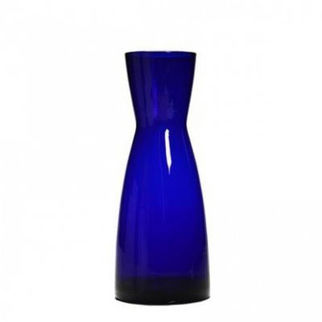 Picture of Fortessa Blue Water Carafe 1L