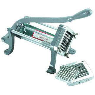Picture of French Fry Cutter 13mm fry width