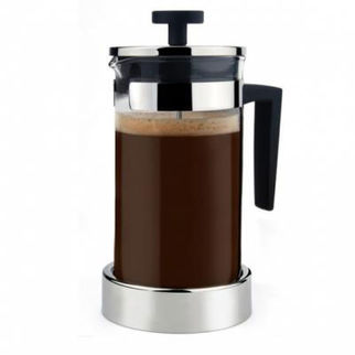 Picture of French Press Coffee Plunger 500ml COMPLETE UNIT