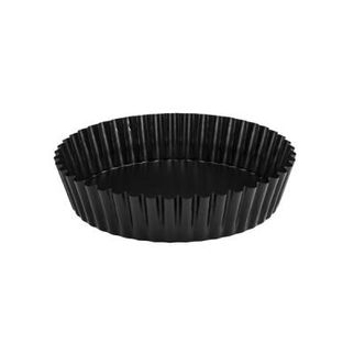 Picture of Frenti Round Deep Quiche Pan 55x250mm