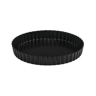 Picture of Frenti Round Quiche Pan 28mmx240mm