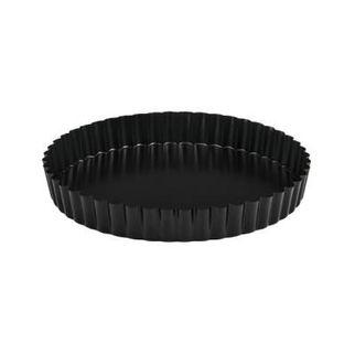Picture of Frenti Round Quiche Pan Loose Base Non Stick 280mm