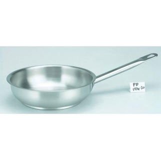 Picture of Frypan Grand Gourmet Series with help handle 400mm