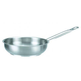 Picture of Frypan Paderno Series 280mm