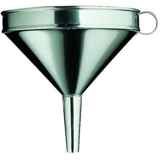 Picture of Funnel By Paderno 140mm