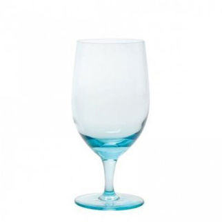 Picture of Gala Aqua Goblet Glass 443ml