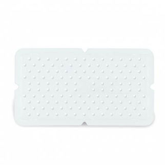Picture of Gastronorm Drain Plate Polyprop SIZE 1/6