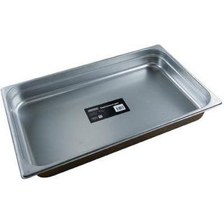 Picture of Gastronorm Pan 1 1 Size 1/1 SIZE 100mm