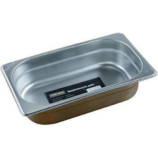 Picture of Gastronorm Pan 1 4 Size 1/4 SIZE 100mm