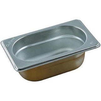 Picture of Gastronorm Pan 1 9 Size 1/6 SIZE 100mm