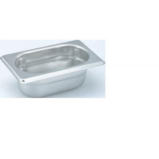 Picture of Gastronorm Pan Polyprop Gn 1 9 X 65mm