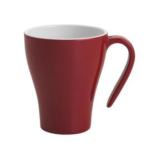 Picture of Gelato Red Stackable Mug (no ETA)
