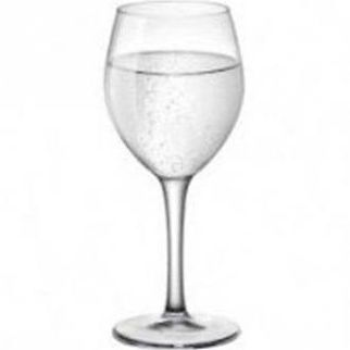 Picture of Kalix Wine Glass 270ml with 150ml Plimsoll Line