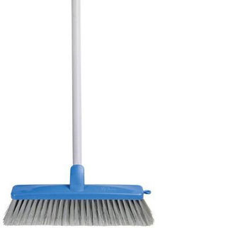 Picture of General Purpose Broom With Handle