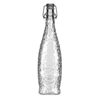 Picture of Glacier Water Bottle 1 litre